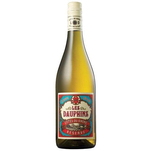 יין לבן מיוחד